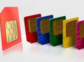 Українці зможуть за добу змінити мобільного оператора, залишивши поточний номер