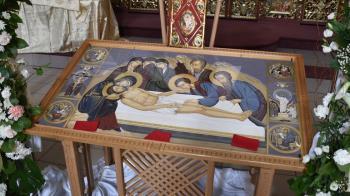 Сьогодні Велика п'ятниця – найскорботніший день для християн