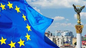 Євросоюз відкриється для іноземних туристів: за яких умов