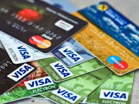 Названі плюси і мінуси віртуальних карт: час відмовлятись від пластикових