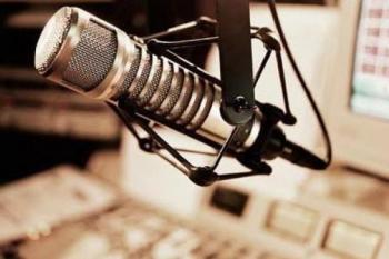 В мире отмечают День радио