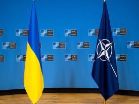 Украина присоединится к масштабным учениям НАТО «Defender Europe 21»
