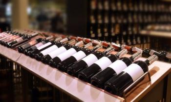 В Україні подорожчають алкогольні напої: на скільки піднімуться ціни