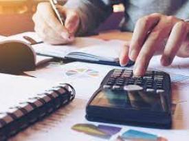 ФОПи першої групи звільнені від сплати єдиного податку і ЄСВ до кінця травня