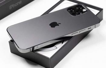 Названы скрытые полезные функции iOS для iPhone