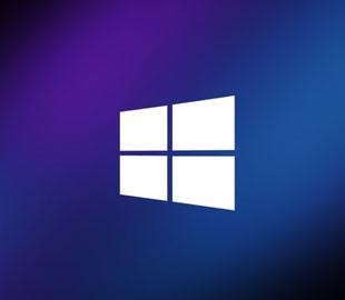 Обновление Windows сломало компьютеры