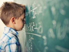 В четырех областных центрах школьники продолжат обучение летом