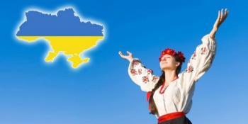 В Украине хотят установить новый праздник: Верховная Рада приняла решение