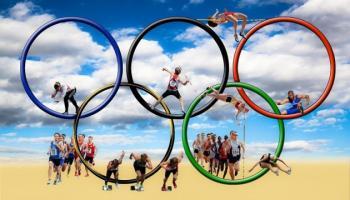 Сьогодні в Токіо відкривається Олімпіада-2020