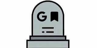 Сервис Google Закладки будет отключен 30 сентября 2021 года