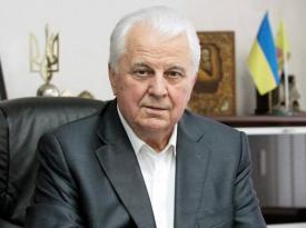 Подключили к аппарату ИВЛ: Леонид Кравчук – в тяжелом состоянии