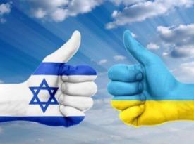 Україна та Ізраїль ведуть переговори про взаємне визнання паспортів вакцинації