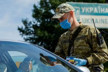 У МОЗ пояснили нові правила в'їзду в Україну. Кому не потрібна самоізоляція