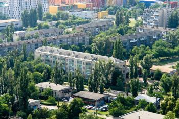 В Україні знесуть «хрущовки», згоди усіх мешканців не питатимуть