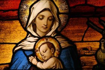 Різдво Пресвятої Богородиці 2021: історія, традиції свята, прикмети і заборони дня