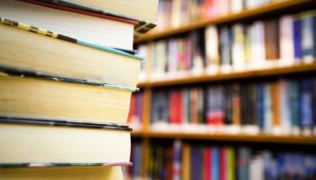 У Черкасах пройде книжковий фестиваль «Можна все навпаки»