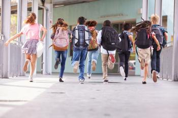 Осенние каникулы-2021: когда и сколько будут отдыхать школьники