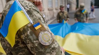 У Черкасах відзначать День захисників та захисниць України (ПЕРЕЛІК ЗАХОДІВ)