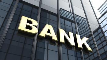 Опубликован график работы банков во время длинных выходных