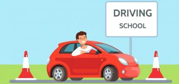 Обучать будущих водителей в Украине будут как в Европе: что изменилось