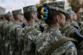 День захисників і захисниць: чому це не день чоловіків і кого варто вітати
