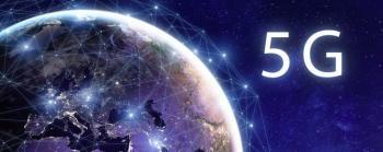 В Україні відкривають тестову зону 5G — Мінцифри