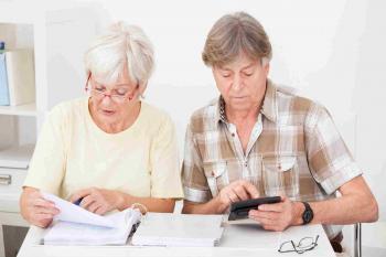 Підвищення пенсій у 2022 році: кому підготували додаткові надбавки