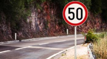 В Україні хочуть посилити відповідальність за перевищення швидкості: деталі