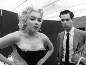 10 голливудских секретов красоты, которые работают
