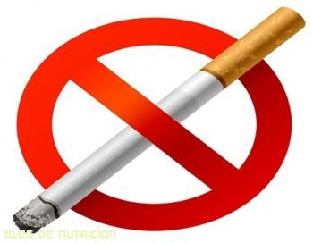Учёные представили 4 эффективных способа в избавлении от привычки курить