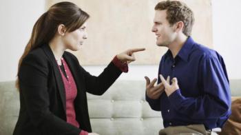 9 фраз, которые вы никогда не услышите от умных людей