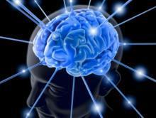 Ученые: вредные привычки меняют нервные цепи в мозге