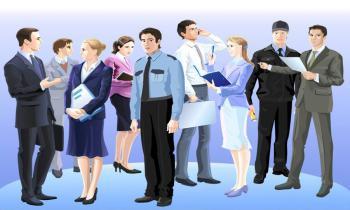 Четыре тренда, которые изменят представление о профессиональной деятельности в ближайшие пять лет