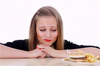 Ученые раскрыли, как голод влияет на человека