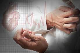 Тревожные «звоночки» инфаркта: как не пропустить начало болезни