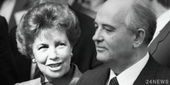 Горбачев: «Ельцин меня предал»