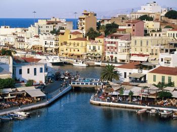 Греция 50 фактов о стране