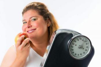Лишний вес помогает дольше жить