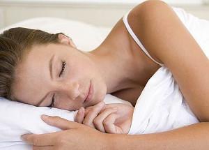 Недосыпающие больше гриппуют