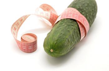 Огуречная диета для похудения: плюсы и минусы