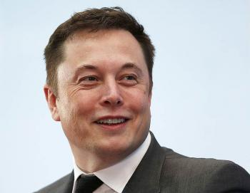 В 2024 году он сможет отправить людей на Марс
