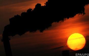 В землю зароем. Ученые научились превращать парниковые газы в камни