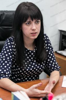 ОСМД или управитель: как проходит выполнение закона в Запорожье