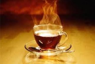 Чрезмерно горячие напитки (например кофе или чай) могут вызвать ракЧрезмерно горячие кофе и чай могут вызвать рак