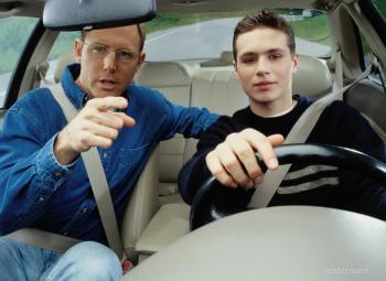 Советы и секреты опытных водителей новичкам