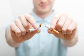 Ученые обнаружили эффективный способ бросить курить
