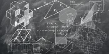 Ученые нашли математическую структуру, которая, как считалось ранее, не существовала на свете