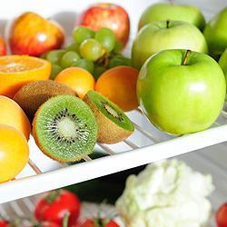 Холодильники признаны зоной повышенной опасности