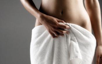 Что нужно знать женщине об интимной гигиене