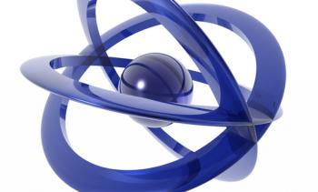 Ученые смогли сохранить информацию в одном атоме